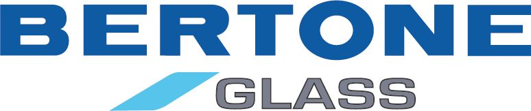 Bertone Glass Srl